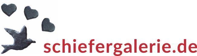 schiefergalerie_Logo