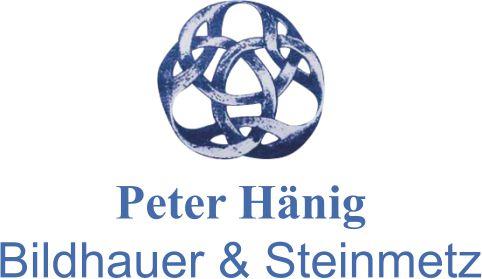 Hänig_Logo