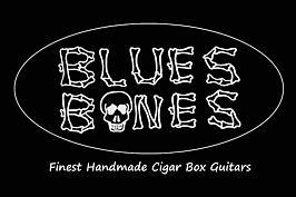 BluesBonesLogo