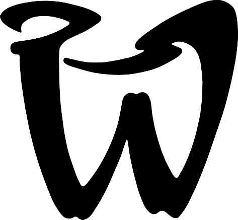 logo_stefan_weiss